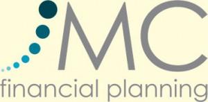 MCfinancialplanning