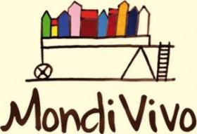 MondiVivo